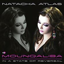 natacha-atlas-mounqaliba