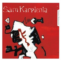 SAM-KARPIENIA09