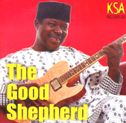 ade-good-shepherd