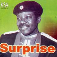 ade-surprise