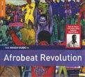 afrobeat-revolution
