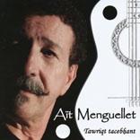 ait-menguellet10