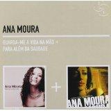 ana-moura03-07