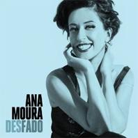 ana-moura13