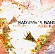 badumes-band