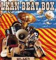 balkan-beat07
