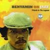 benyamin-on-jazz