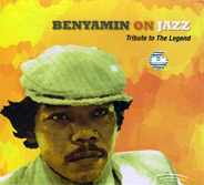 benyamin-on-jazz
