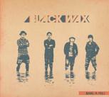 black-wax