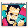brassans-echos2