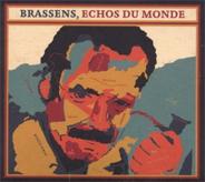brassens-echo1
