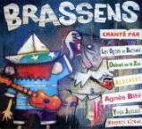 brassens-va2011