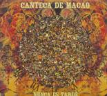 canteca-de-macao