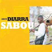 diarr-sabou