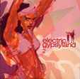 electricgypsyland2
