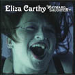 eliza2cd-best