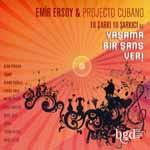 emir-ersoy-cubano