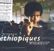 ethiopiques-best2cd