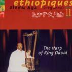 ethiopiques11