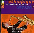 ethiopiques14