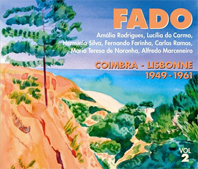fad2cd-fremaux
