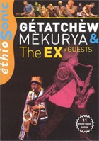 getachew-dvd