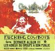 gnawa-fuckingcowboys