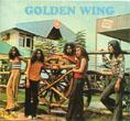 golden-wing