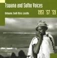 ht-tswana-sotho