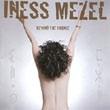 iness-mezel11