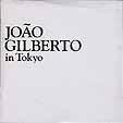j-gilberto-tokyo