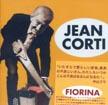 jean-corti09