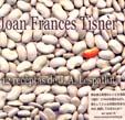joan-frances-tisner