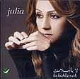 julia04
