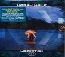 karsh_liberation