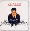 khaled-best