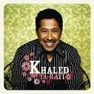 khaled04