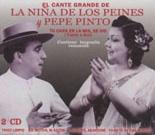 la-nina-pepe2cd