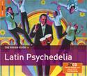 latin-psyche-roughguide