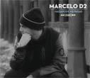 marcelo-d2-13