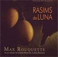 max-rouquette