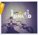 mixatac-bamako
