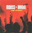 mouss-hakim-live