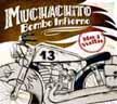 muchachito10