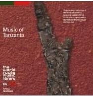 music-of-tanzania-king