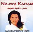 najiwa-karam-best