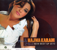 najwa-best2010