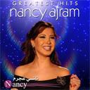 nancy-best-blue