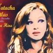 natacha-atlas08