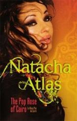 natacha-dvd08